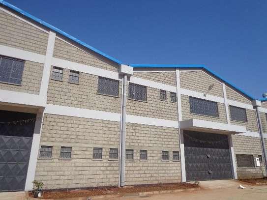 10588 ft² warehouse for rent in Embakasi Estate image 8