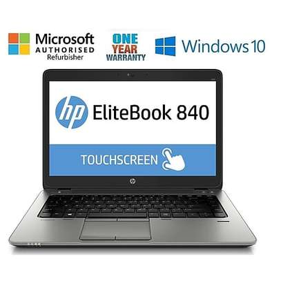 hp 820 touch  core i7 on offers image 4