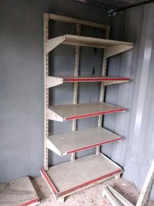 Shelves image 1