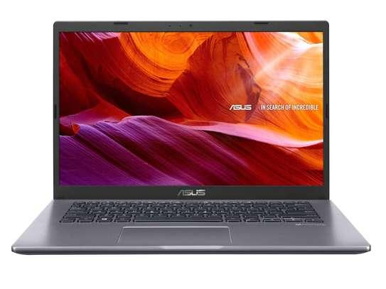 ASUS  Series-X409FA image 1