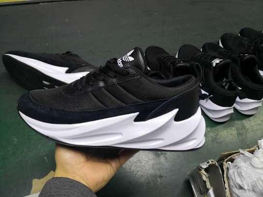 Adidas Shark 'Deep' Sneakers in Nairobi