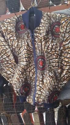 School fleece jackets image 11
