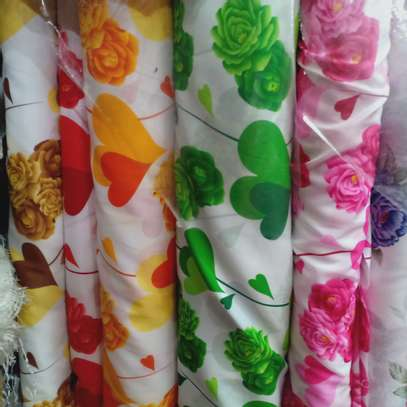 Quality Curtains And Sheers image 8