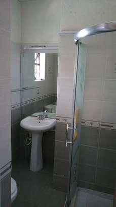 Furnished 3 bedroom apartment for rent in Brookside image 8