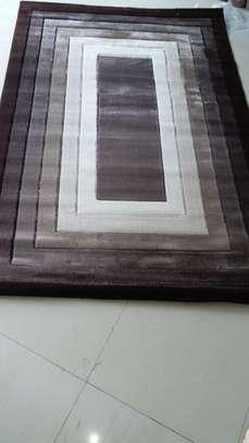 Quality Stylish Carpets image 2