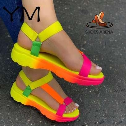 Fashionable opens image 1