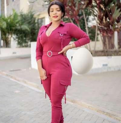 Ladies clothes image 13