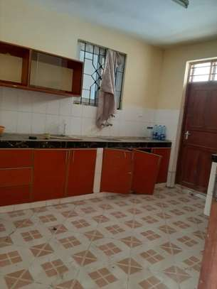 4 bedroom townhouse for rent in Nyali Area image 14