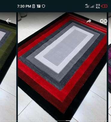 New carpet image 1
