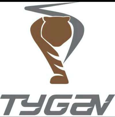 TIGAV ENTERPRISES image 1