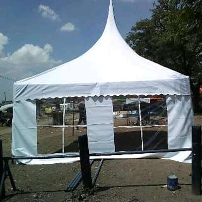 tents available for sell image 1