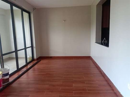 3 bedroom apartment for rent in Kiambu Road image 3
