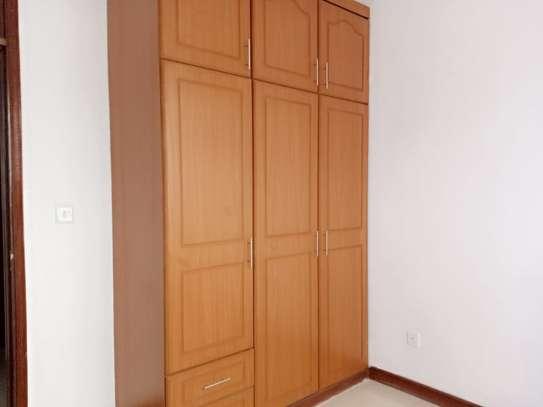 3 bedroom apartment for rent in Karen image 5