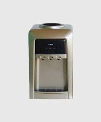 mika water dispenser image 1