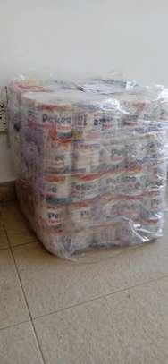 Tissue Paper Holder image 1