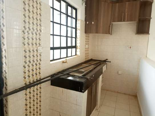 1 bedroom apartment for rent in Wangige image 5