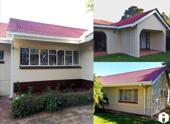 Hire Professional Painting Services: Affordable Commercial & Residential Painting Services.Get A Free Quote image 1