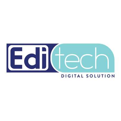 EDITECH DIGITAL SOLUTION image 1