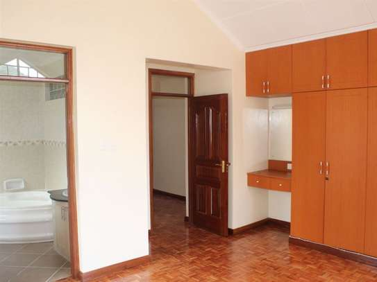 Lavington - Flat & Apartment image 28