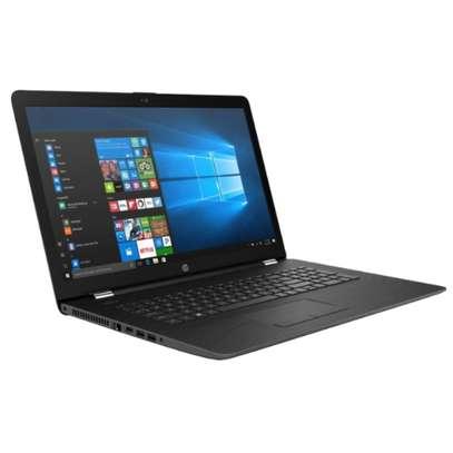HP 15-da1102nia - 8th Gen Intel Core i5 image 2