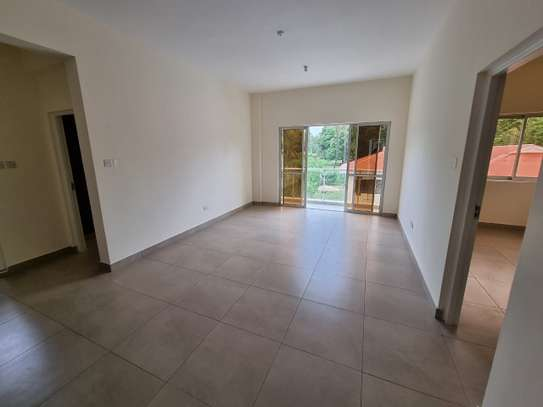 3br apartments for Rent in mtwapa Mombasa. AR65 image 2