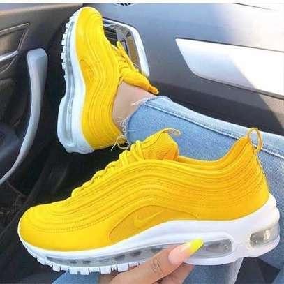 Nike 97,sneakers image 1