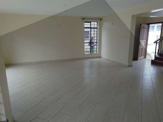 Kiambu Road - House image 19