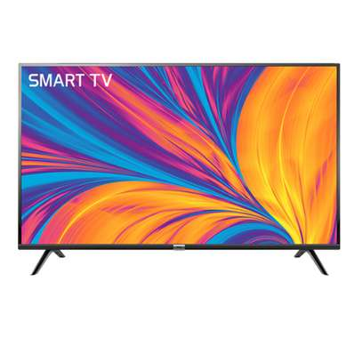 TCL 49 Inch Smart Android FULL HD LED TV 49S6500