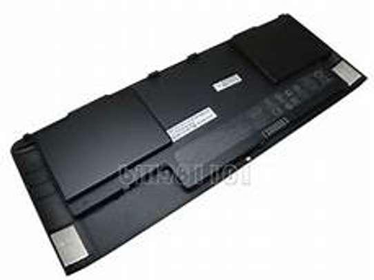 all laptop batteries image 3