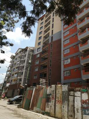 3 bedroom apartment for rent in Ngara image 18