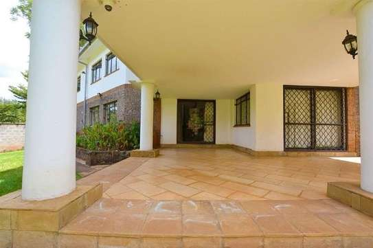 2 bedroom house for rent in Rosslyn image 8