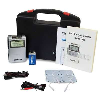 Tens machine 7000 image 2