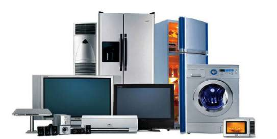 Nairobi Home Appliances image 3