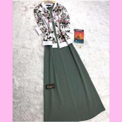 clothing image 12