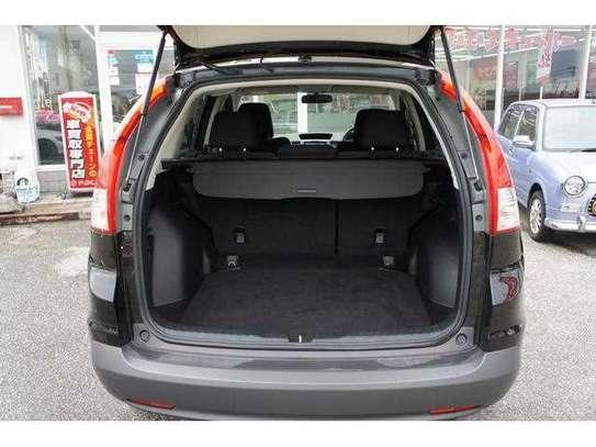 Honda CR-V image 13