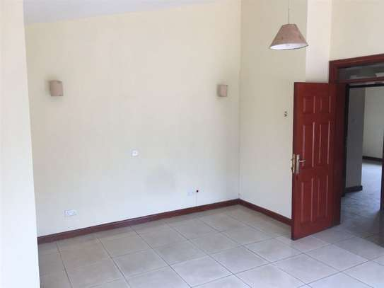 Brookside - Flat & Apartment image 14