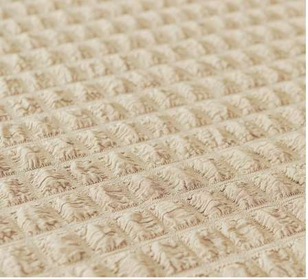 sofa covers 7 sitter beige image 2