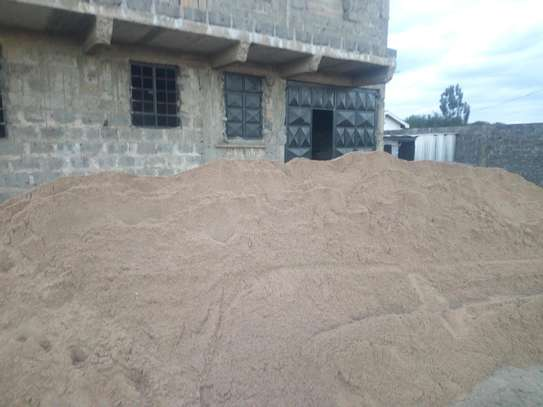 Sand image 3