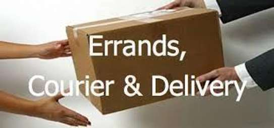 Custom Errand Services | Bestcare Personal Assistants image 2