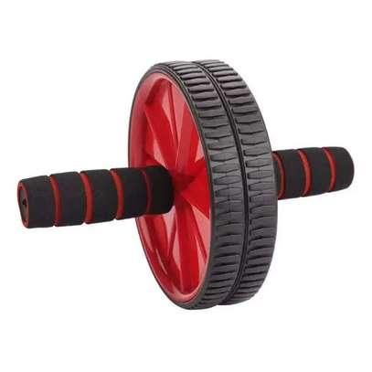Gym roller/Nairobi image 5