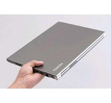 Toshiba DynaBook R632 G2 image 1
