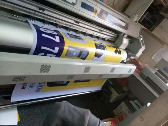 sticker printing and design image 1