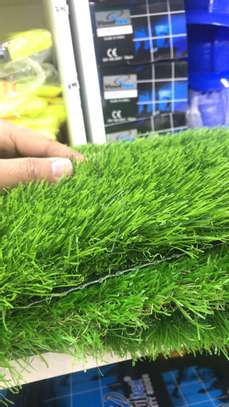 Artificial Grass Factory Price Artificial Lawn image 10