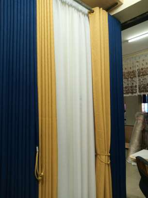 Curtains for sale image 4