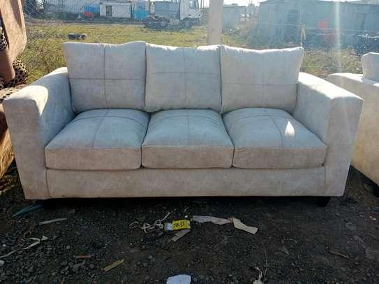 three seater sofa for sale in Nairobi Kenya image 2