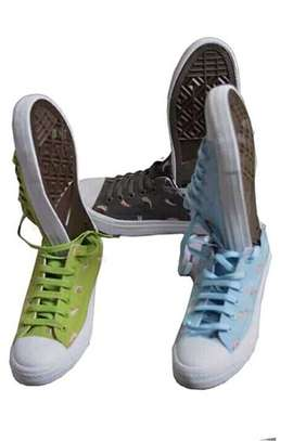 Northstar Rubbers image 1