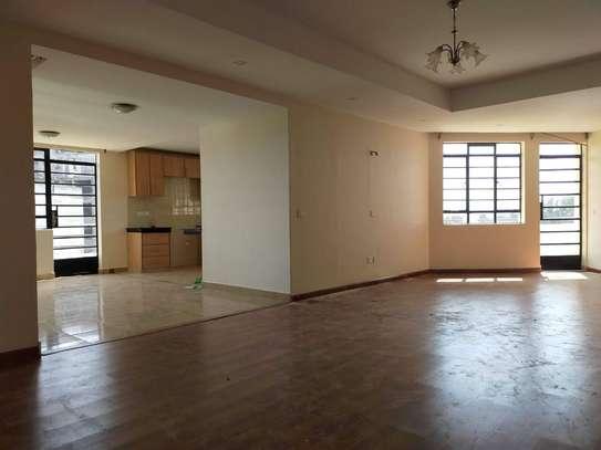 Ruaka - Flat & Apartment image 15