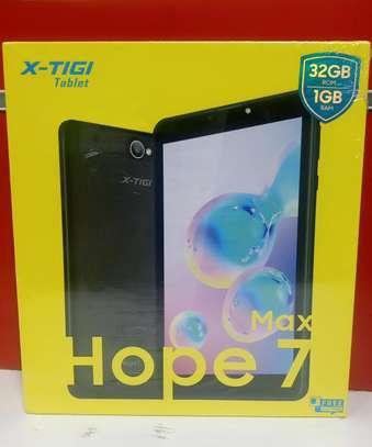Xtigi Hope 7Max image 1