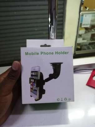 mobile holder image 1