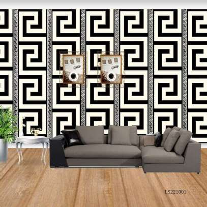 WALL PAPERS / STICKERS image 3